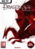 Dragon Age : Origins - PC
