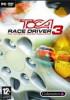 Toca Race Driver 3 : The Ultimate Racing Simulator - PC