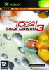 Toca Race Driver 3 : The Ultimate Racing Simulator - Xbox