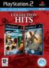 Bipack Hits - PS2