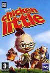 Chicken Little - PC