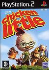 Chicken Little - PS2