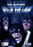 City of the Dead - PC