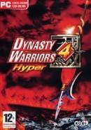 Dynasty Warriors 4 : Hyper - PC