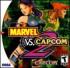 Marvel vs Capcom 2 - Dreamcast