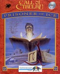 Call of Cthulhu : Prisoner of Ice - PC