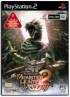Monster Hunter 2 - PS2