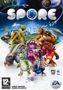 Spore - PC