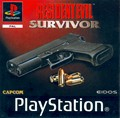 Resident Evil : Survivor - PlayStation