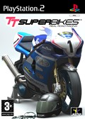 TT Superbikes : Real Road Racing - PC