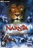 Le monde de Narnia - Chapitre 1 : Le Lion, la Sorcière et l'Armoire Magique - PC