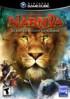 Le monde de Narnia - Chapitre 1 : Le Lion, la Sorcière et l'Armoire Magique - Gamecube