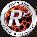 The Ryzom Ring - PC