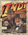 Indiana Jones et la Dernière Croisade - PC