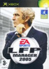 LFP Manager 2005 - Xbox