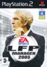 LFP Manager 2005 - PS2