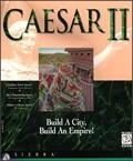 Caesar II - PC