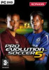 Pro Evolution Soccer 5 - PC