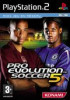 Pro Evolution Soccer 5 - PS2