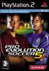 Pro Evolution Soccer 5 - PS2