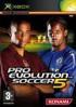Pro Evolution Soccer 5 - Xbox