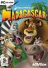 Madagascar - PC