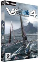 Virtual Skipper 4 - PC