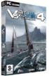 Virtual Skipper 4 - PC