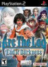 Arc The Lad : End of Darkness - PS2