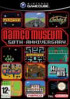 Namco Museum 50th Anniversary Arcade Collection - Gamecube
