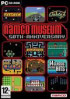 Namco Museum 50th Anniversary Arcade Collection - PC