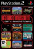 Namco Museum 50th Anniversary Arcade Collection - PS2