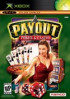 Payout Poker and Casino - Xbox