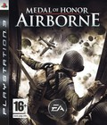 Medal of Honor : Airborne - PS3