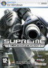 Supreme Commander - PC