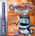 Crazy Frog Racer - GBA