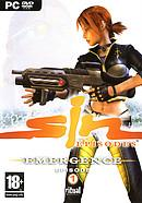 SiN Episodes : Emergence - PC