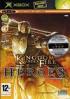 Kingdom Under Fire : Heroes - Xbox