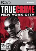 True Crime : New York City - PC