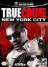 True Crime : New York City - Gamecube