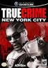 True Crime : New York City - Gamecube