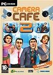Camera Café 2 : Sous Haute Surveillance - PC