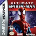 Ultimate Spider-Man - GBA