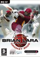 Brian Lara International Cricket 2005 - PC