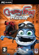 Crazy Frog Racer - PC