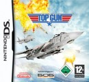 Top Gun - DS
