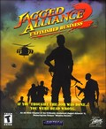 Jagged Alliance 2 : Unfinished Business - PC