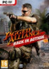 Jagged Alliance : Back in Action - PC