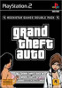 GTA : Double Pack - PS2
