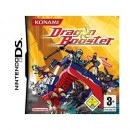 Dragon Booster - DS